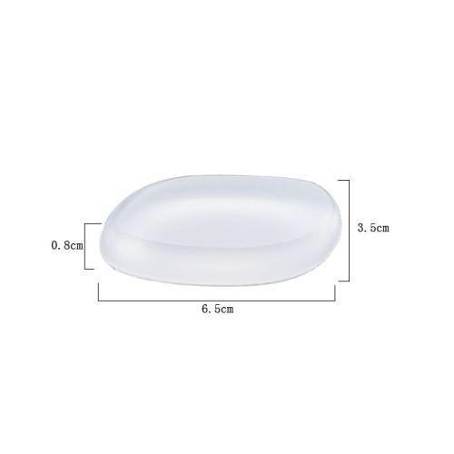 Silisponge Esponja de Silicone