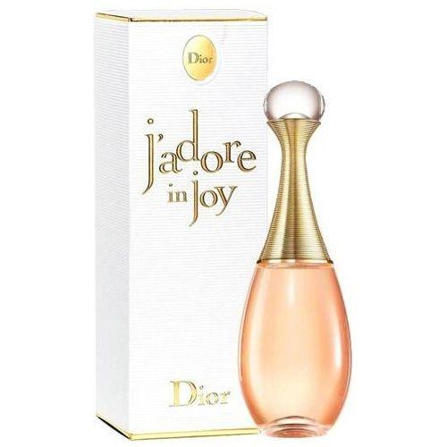 J'adore in Joy Eau de Toilette Feminino Dior