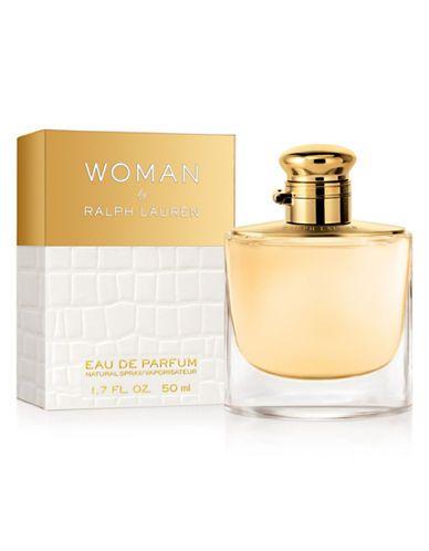 dc627b7a41446 Ralph Lauren Woman Feminino Eau de Parfum - Tô na Moda Imports
