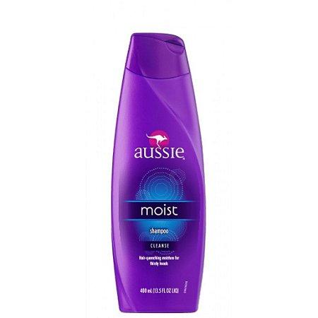 Shampoo Aussie - 400 ml