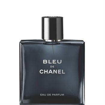 Bleu de Chanel Masculino Eau de Parfum