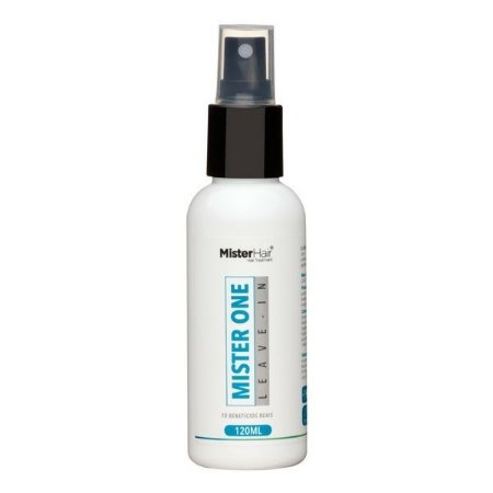 MISTER ONE Leave-in Mister Hair 120ml