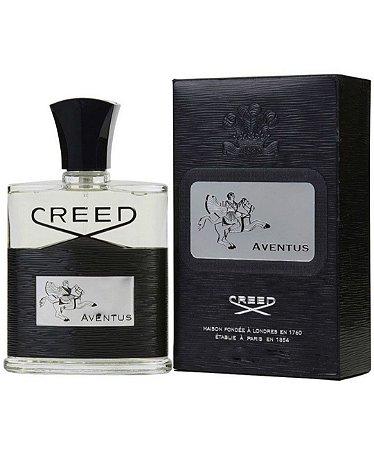 Aventus Eau De Parfum masculino Creed