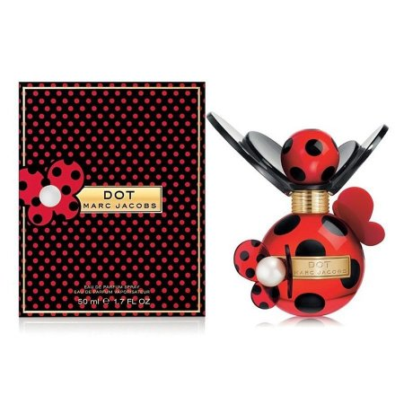 Marc Jacobs Dot EDP