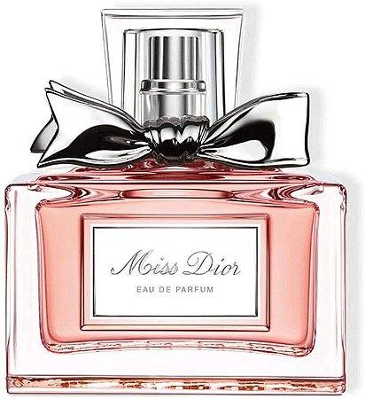 Miss Dior Eau de Parfum Dior