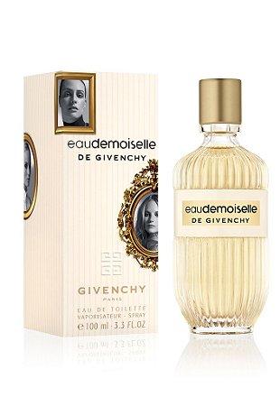 Givenchy - Eaudemoiselle Eau de Toilette