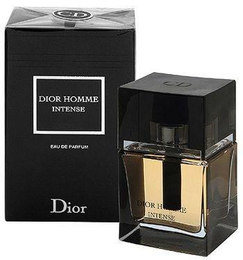 Dior - Homme Intense Eau de Parfum