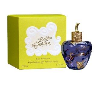 Lolita Lempicka - Tradicional Feminino Eau de Parfum