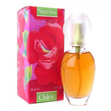 Chloé - Narcisse Feminino Eau de Toilette