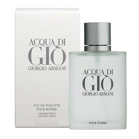 Giorgio Armani - Acqua di Gio Pour Homme Eau de Toillete
