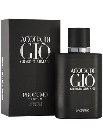 Armani - Acqua di Gio Profumo Masculino Eau de Parfum