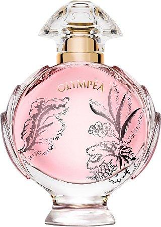 Olympéa Blossom Eau de Parfum Florale Feminino - Paco Rabanne