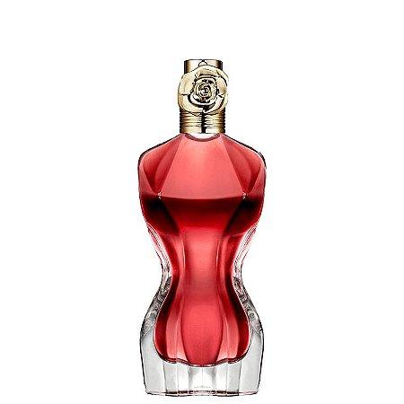 La Belle Jean Paul Gaultier Eau de Parfum