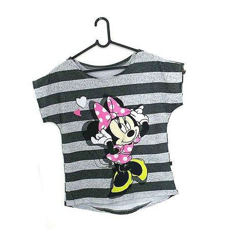 T-Shirt - Regatão - Vestido, Adulto ou Infantil - Tal Mãe Tal Filha Cód.5205