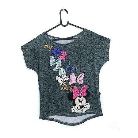 T-Shirt - Regatão - Vestido, Adulto ou Infantil - Tal Mãe Tal Filha Cód.5239