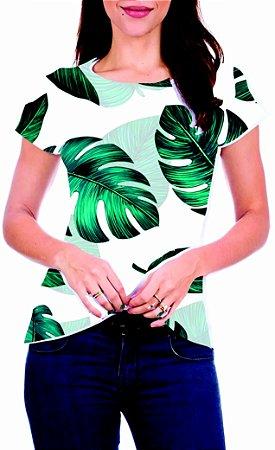 T-Shirt Atacado BIG SHEET - Adulto - Várias cores de tecido