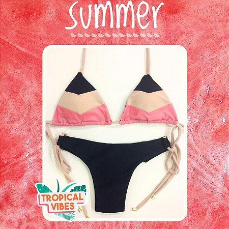 Bikini Vibes - Ibiza - P, M e G