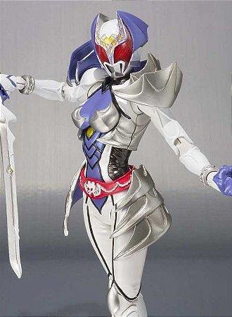 Kamen Rider Kiva-la - Bandai