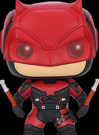 Funko POP! Daredevil - TV series