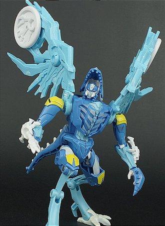 Transformers Prime:  Beast Hunters - Skystalker