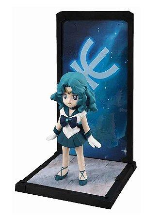 Sailor Moon : Neptune TAMASHII BUDDIES