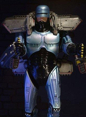 Robocop 3 : Jet Pack Robocop
