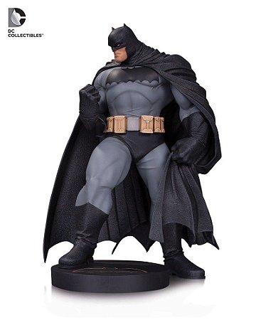 DC Designer Series: Batman Mini Statue (Andy Kubert)