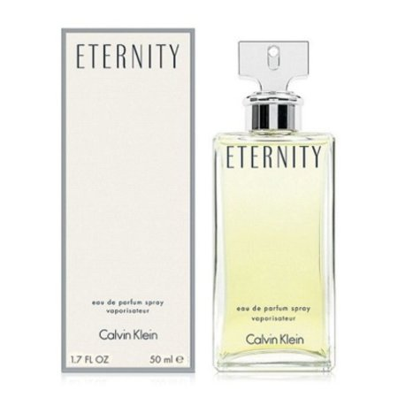a6bba6db76ba3 Eternity Calvin Klein Eau de Parfum Feminino   Elieu Magazine ...