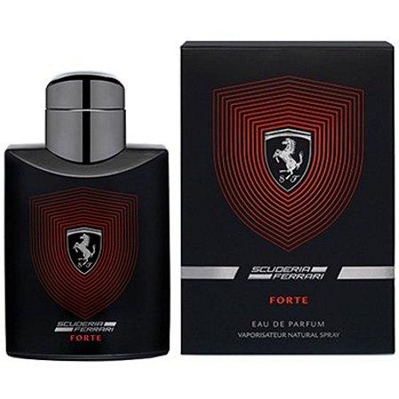 d6f7a9736 Scuderia Ferrari Forte Masculino Eau de Parfum - Elieu Magazine ...