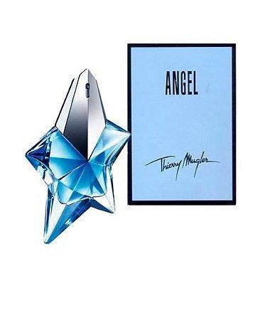 PERFUME ANGEL THIERRY MUGLER EDP FEMININO