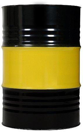 Óleo Sintético para Compressores - Embalagem de 200L