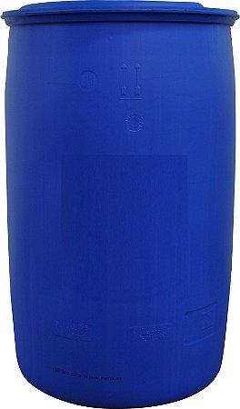 Óleo Food Grade FG para Compressores - Embalagem de 200L