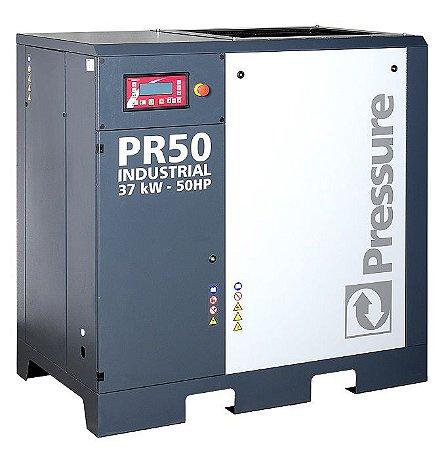 Óleo Lubrificante para Compressor Rotativo de Parafuso Pressure