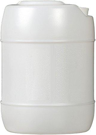 Óleo Food Grade FG para Compressores - Embalagem de 20L