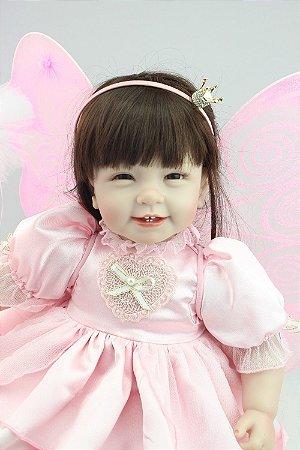 Boneca Adora Doll Angélica