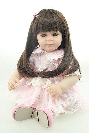 Boneca Adora Doll Martina