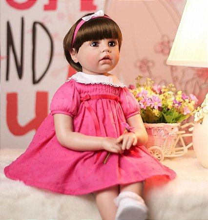 Boneca Adora Doll Maria Flor