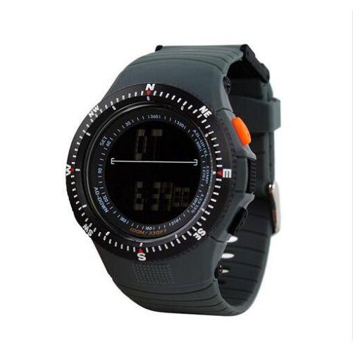 Relógio Esportivo Skmei