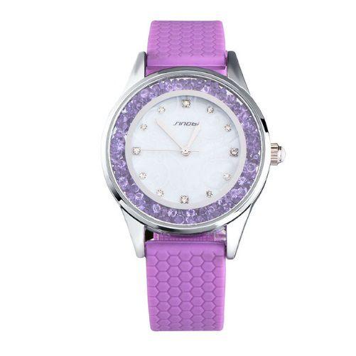 Relógio Feminino  - SINOBI