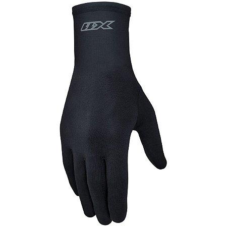 Luva para Frio Thermic X11 - Preta