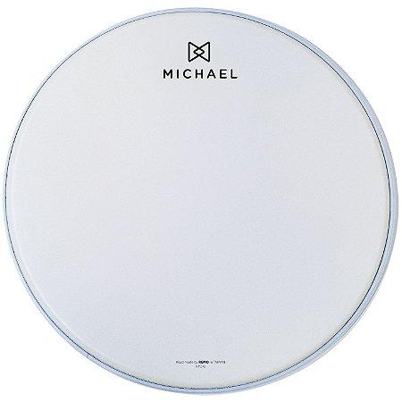 """Pele Michael Porosa 14"""" NPOM14"""