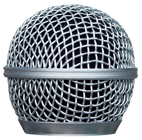 Globo para Microfone sem Fio GL-1 Karsect/Sm-58