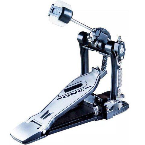 Pedal de Bumbo Simples D-One DP10