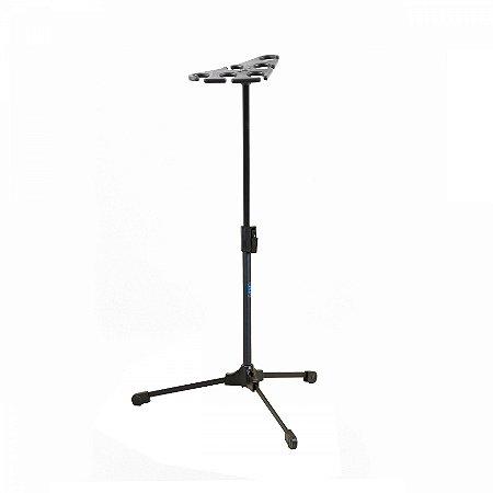 Descanso Para Microfone ASK M-6