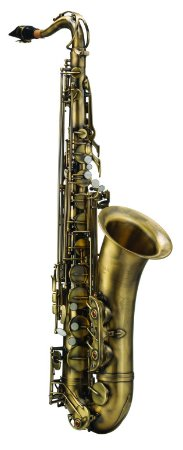 Sax Tenor Michael WTSM 46 BB Escovado