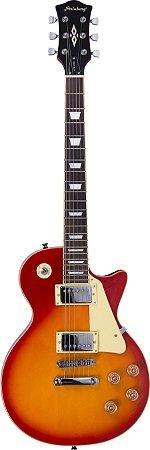 Guitarra Strinberg LPS-230 Cherry Sunburst