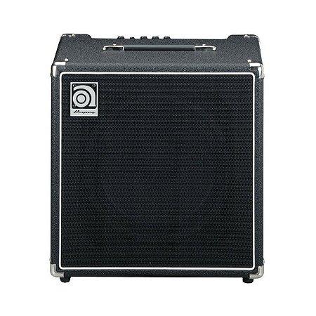 Amplificador Baixo Ampeg BA112 50W RMS