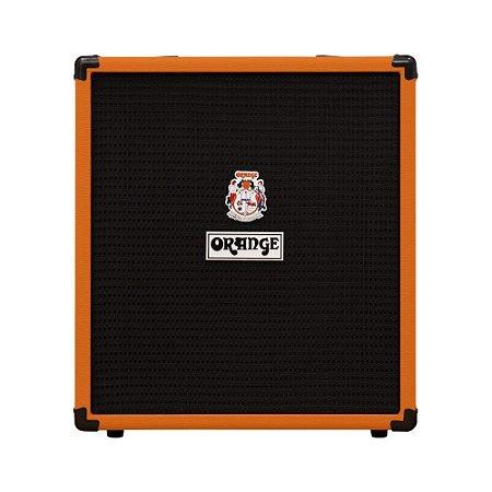 Amplificador Baixo Orange Crush Bass 50