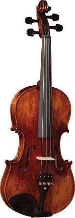 Violino Eagle Master VK-544 4/4 Envelhecido