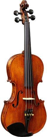 Violino Eagle Master VK-644 4/4 Envelhecido